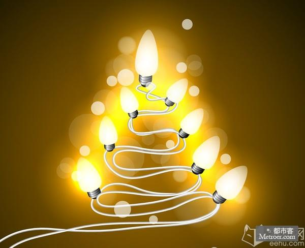世界上最伟大的发明是电灯,给人们带来光明.-0226每日公报 你觉得