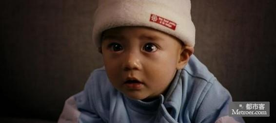 宝宝 融化/宝贝计划里的宝宝,出来的瞬间,心就融化了