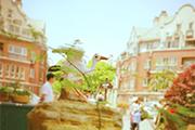 【月活动】欢乐暑假