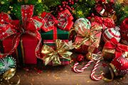 【12月活动】我的圣诞月