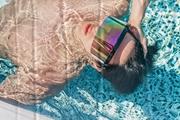 【旅游活动】水上乐园