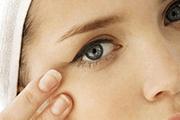 【美容10月】眼部肌肤护理小tip
