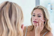 【11月活动】值得无限回购的美妆护肤品